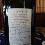 minenoyuki_00023_1